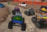 monster truck spiele kostenlos online