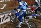 motocross videos kostenlos