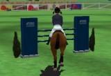 pferdespiele kostenlos online spielen mit anmeldung