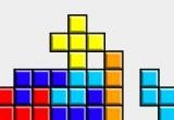spiele kostenlos ohne anmeldung tetris