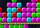 block spiele online kostenlos