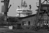 Schiffswerft