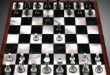 schach spielen kostenlos ohne anmeldung flash