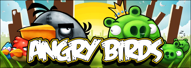 angry birds online kostenlos