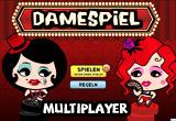 Dame Multiplayer