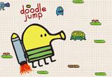 Doodle Jump 2