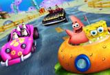 3D Racers Revolution
