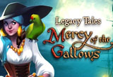 Youda Legacy Tales Mercy of the Gallows
