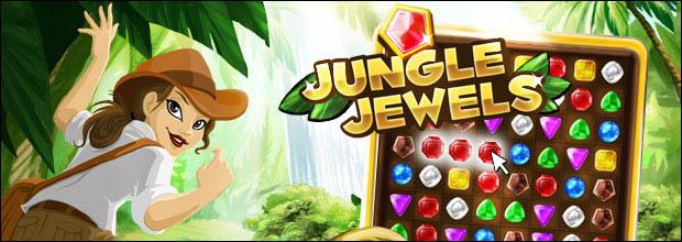 jungle jewels kostenlos online spielen ohne anmeldung