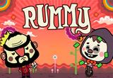 Multiplayer Rummy