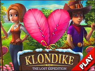 Spiel des Monats Oktober 2014