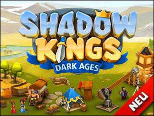 Spiel des Monats September 2014