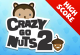 Crazy Go Nuts 3